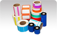 Malaysia Barcode Label Supplier