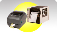 Malaysia Bar Code Printer Supplier