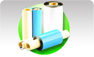 Malaysia Thermal Transfer Ribbon Supplier